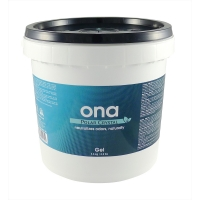 PC-4L-gel-pail1.1-1