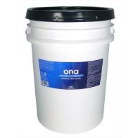 PRO-20L-gel1.1-1