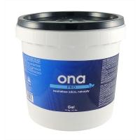 PRO-4L-gel-pail1.1