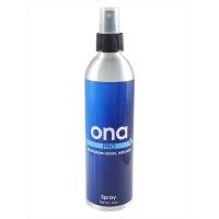PRO-Spray1.1-1