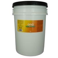 Tropics-20L-gel1.1