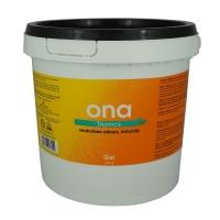 Tropics-4L-gel-pail1.1
