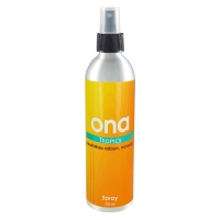 Tropics-Spray1.1