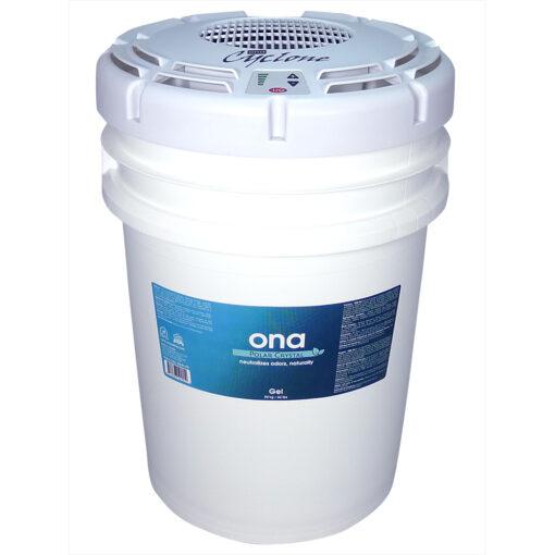 Odour Removal - ONA Cyclone Fan