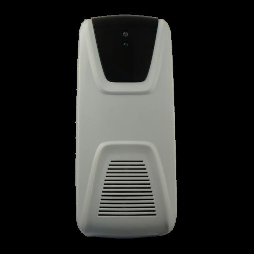 ONA Block Dispenser - Destroy Odours